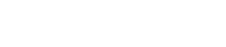 Arthur Rubber Co. Homepage
